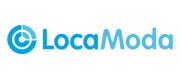 LocaModa