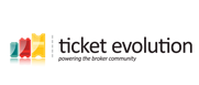 Ticket Evolution