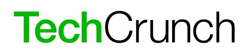 techcrunch_icon